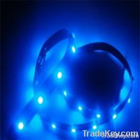 LED strip light 3528 decorative light 12v/220v