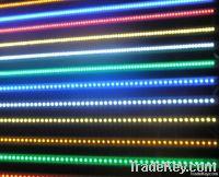 led strip light 5050 flexible strip light decorative light