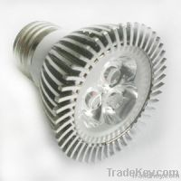 led spot light led energy saving lamp led lamp