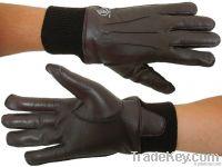 Air Force Gloves