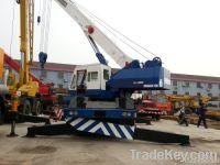 Used Cranes Tadano TR300M