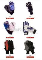 Working Gloves, Weight Lifting Gloves, Cycle Gloves, SKi Gloves, Golf Gloves