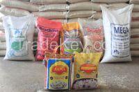 Pk 386 Sella Rice