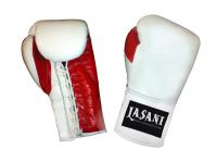 Boxing Gloves , 2 oz , 4oz, 6oz, 8 oz, 10 oz, 12 oz, 14 oz, 16 oz