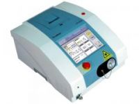 Surgilas - High Power Medical Diode Laser System
