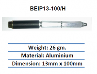 Aluminium Injection Packers