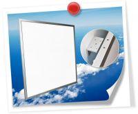 Yifond LED panel light square panel light