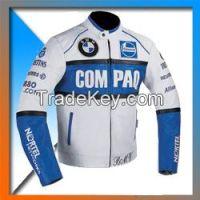 Bike Accessories (Gloves, Bag, Jackets etc)