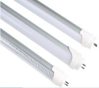 led tubes to replace fluorescent tubes for home led lamp tube, led lights tube