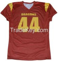 Dragon (FOOTBALL WEAR, FOOTBALL Uniform)