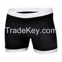 Yoga Shorts/Compression shorts