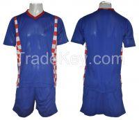 customized sublimated football uniform,american football uniforms, customised subimated football jersey, custom made football shirt, sublimated american football jersey, custom made american football uniform
