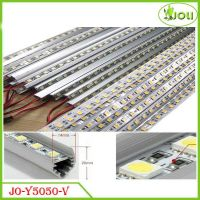 Rigid LED Strip Light