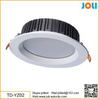 LED Downlight Exporter for Buyers Importers Selling