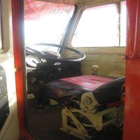 Used Tadano 30T TL300E Truck Crane