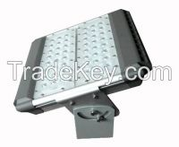 JN Shenzhen Super bright 60W LED Flood Light, LED Tunnel LIGHT Modular type