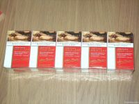 buy bristol classic cigarettes online