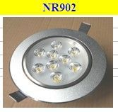 Hot Sell LED Lights