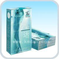 LiDa DaiDaiHua Slimming Capsule By Kunming Dali Industry ...
