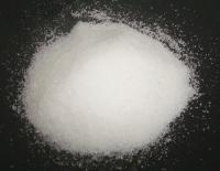 Polyeletcrolyte Powder
