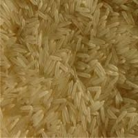 1121 Indian Rice