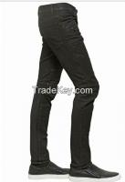 hotsale jeans