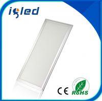 LED Panel Light 598*1198mm 60W