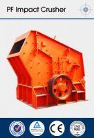 850T/H PF series Impact Crusher, Impact Crusher for Stone
