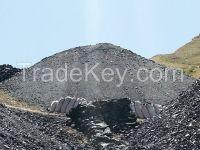 Afghan Coal