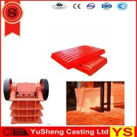 jaw crusher spare parts, jaw crusher spares, jaw crusher parts