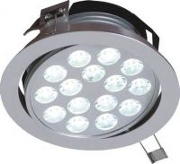 Hot Sell Led Downlights