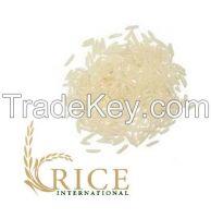 1121 Basmati Rice - Parboiled Rice