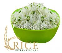 Basmati Rice 1121 Long Grain