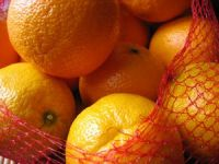 South Africa Fresh Oranges (Valencia And Navel)