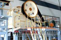 Vipeak Jaw crusher manufacturer stone crusher price list