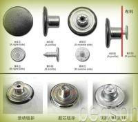2014 different types of buttons,jean button,polyester button,plastic Buttons Manufacturer