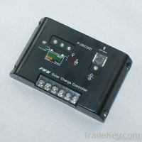 15A Solar home Controller Solar Charger PJHC15I 1 year warranty , CE &