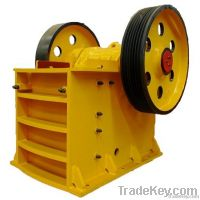 2014 hot selling all over the world stone jaw crusher with high quality and best price