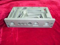 medical equipment accessory-CNC-0011