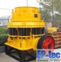 nordberg symons cone crusher parts for sale from China