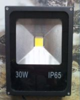 Led Flood Light -10w to 180W