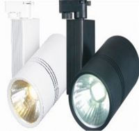 LED Rail light - Track Light