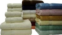 Hand Towels, Face Towels, Bath Towels, Bathmats, Bathrobes, Beach Towels & Pool Towels,Bedsheets