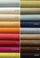 100% Cotton Fabric Any Colour