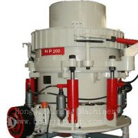 hydraulic cone crusher for sale in Pakistan