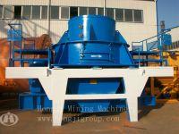 sand making machine for sale in Algeria