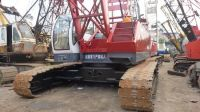 Used Construction Machinery High quality and low price/made in CHINA