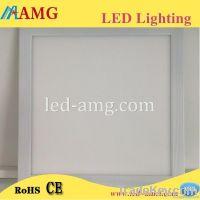 LED Panel-300x300