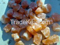 Salt Chunk 2-5 cm