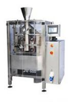food packing machine powder packing machine,granule packing machine